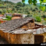 casa parte vieja aceitunilla