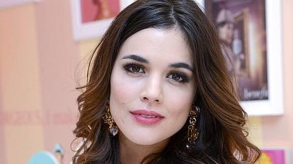 Adriana-Ugarte-en-Las-Hurdes2
